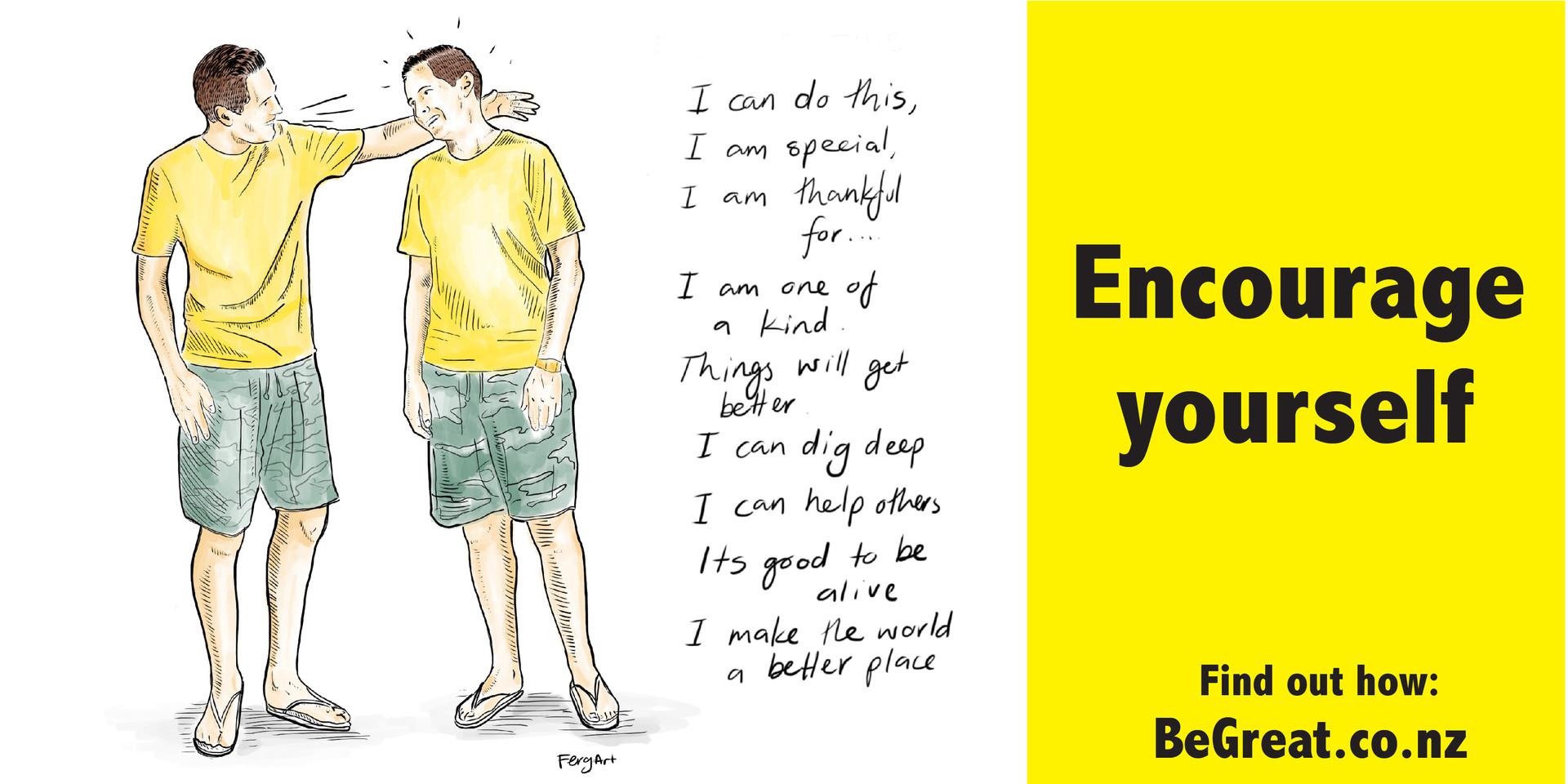 Encourage Yourself-01.jpg