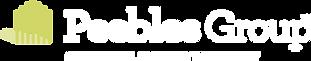 peebles-logo-main.png
