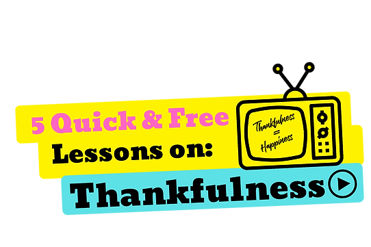 Copy of Thankfulness (10).png