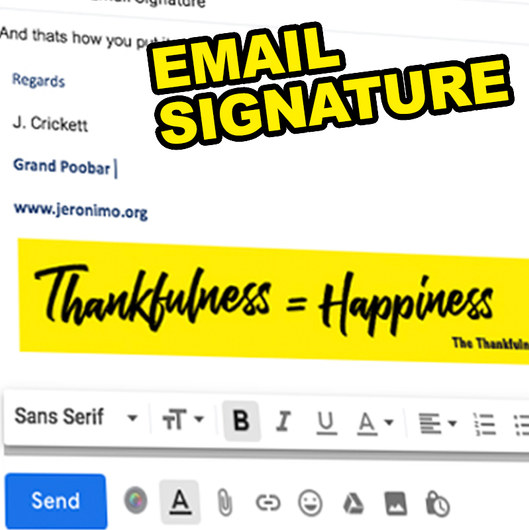 email signature writing.jpg