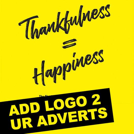 logo adverts.jpg