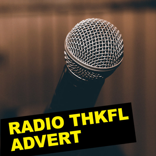radio advert.jpg