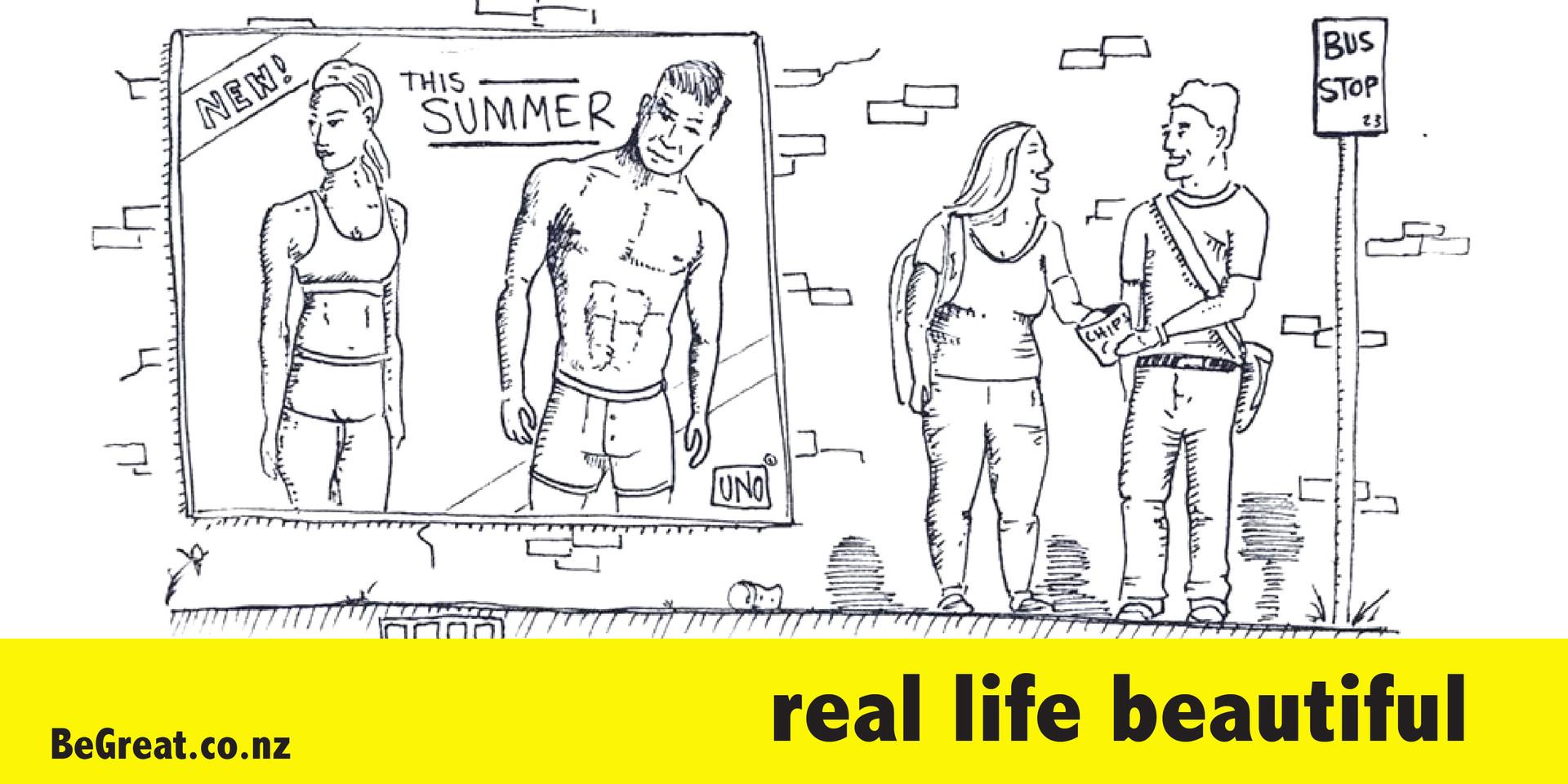 Real Life Beautiful-01.jpg