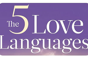 the-5-love-languages-review.jpg