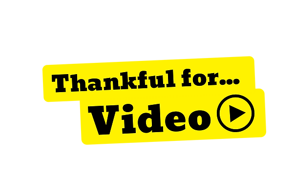 Copy of Thankfulness (2).png