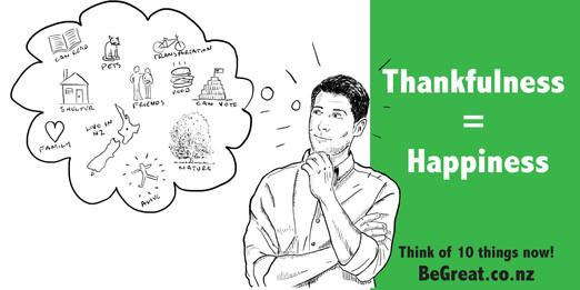 Thankfulness Happiness-01.jpg