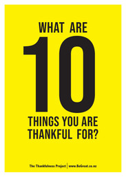 Thankfulness Posters_A4 Poster Opt2.jpg
