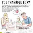 ThankfulnessAdvert_WHO ARE 190x274 solid