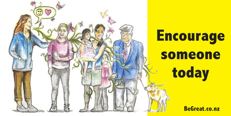 encourage someone-01.jpg