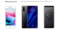 phones you can win.PNG