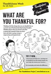 ThankfulnessAdvert_190x274.jpg