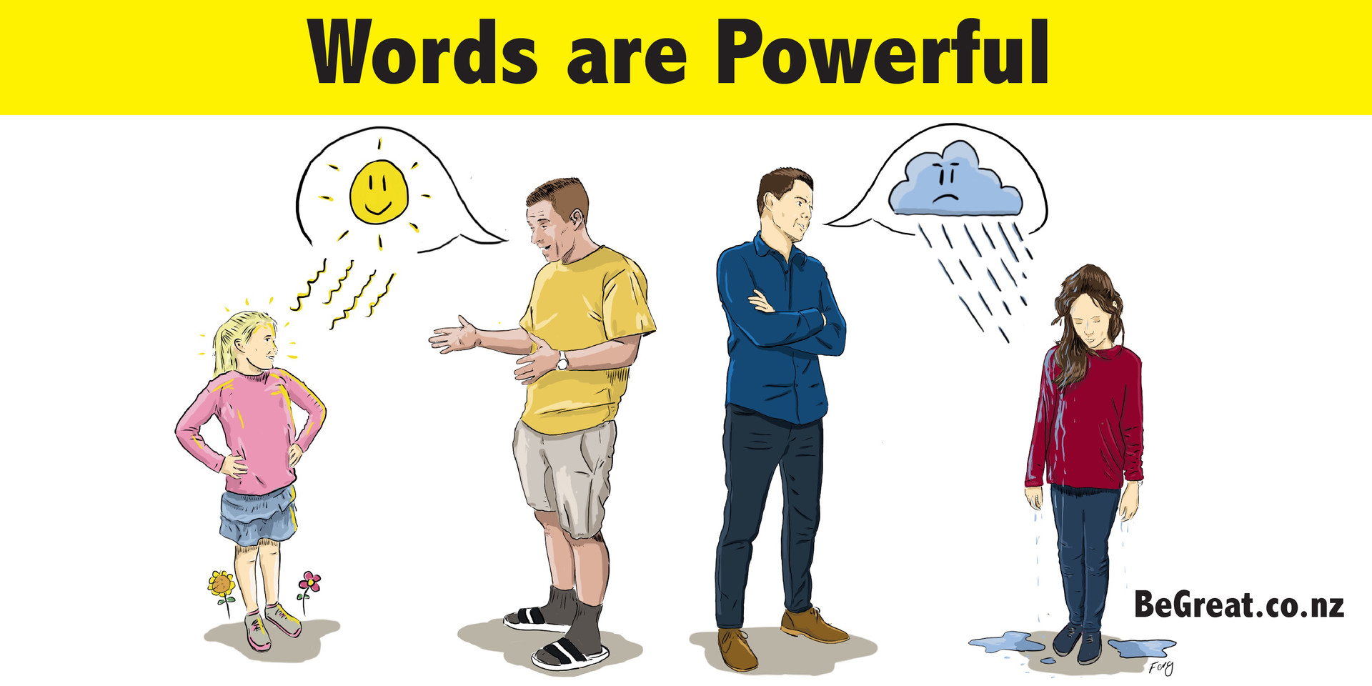 Words are powerful-01.jpg