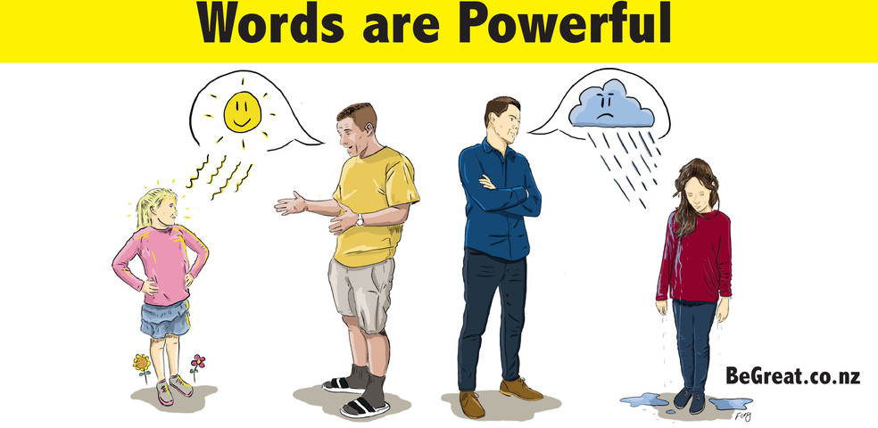 Words are powerful-01.jpg