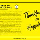 Desktop thankfulness background right al