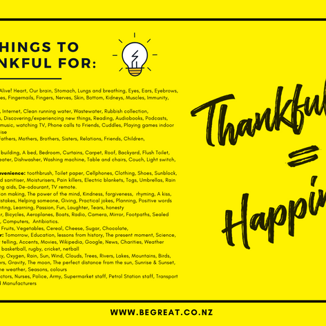 Desktop thankfulness background right al