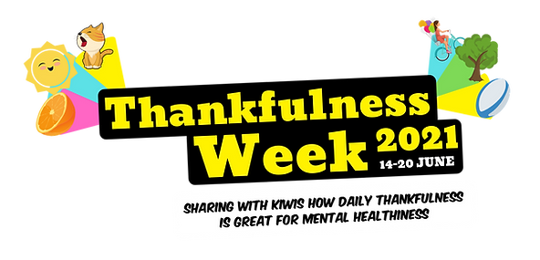 Thankfulness (2).png