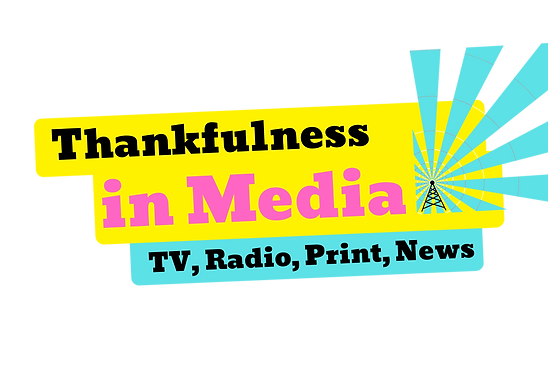 Copy of Thankfulness (16).png