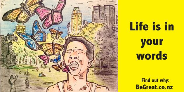 Life in your words Billboards-01.jpg