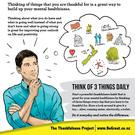 Thankfulness Newspaper advert 2020 274 x