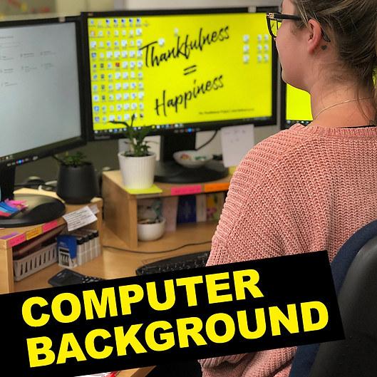 comuterbackground.jpg