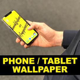 phone wallpaper.jpg