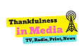 Copy of Thankfulness (15).png
