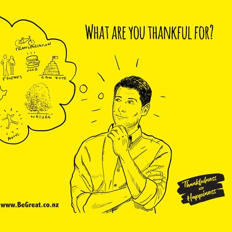 Thinking thankful thought_edited.jpg