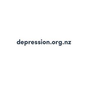 depression.org.nz-logo.png