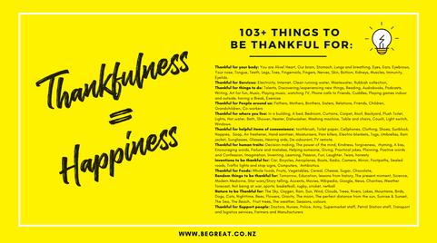 Desktop thankfulness background.png