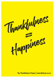 Thankfulness Posters_A3 Poster.jpg