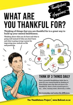Thankfulness advert portrait.png