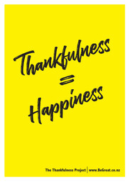 Thankfulness Posters_A4 Poster.jpg