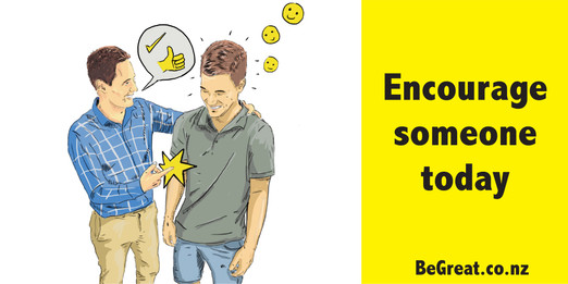 encourage someone today smiley face.jpg