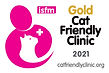 CFC Gold logo for clinics2021.jpg