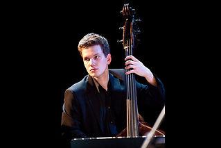 Bass - Paul Schreitl