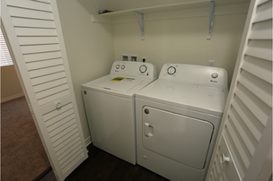 Washer & Dryer.PNG