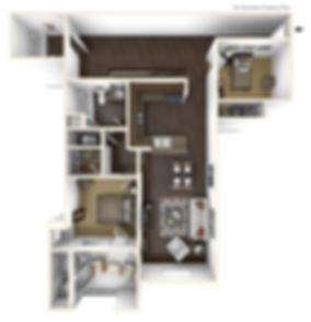 Plan 1.2 Loft 14140512 3DFP.jpg