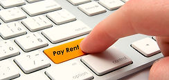key-home-pay-rent.jpg