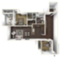 Plan 1.2 w loft horizontal.jpg