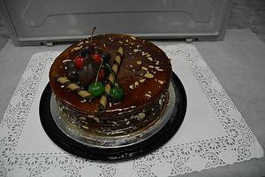 Caramel Cake2.JPG