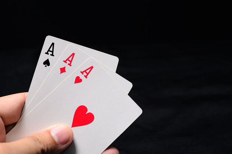 Hand with three aces.jpg