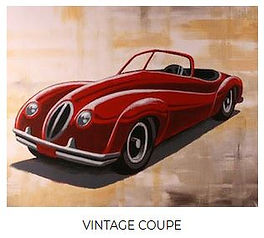 vintage coupe image.JPG