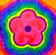 neon flower.JPG