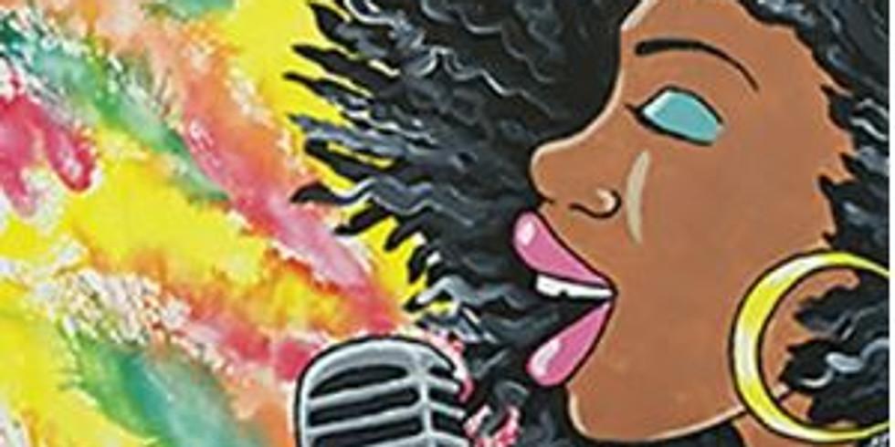 Karaoke Night FREE