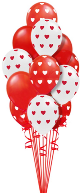 latex balloon cluster.png