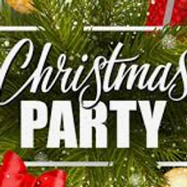 CWPS CHRISTMAS PARTY