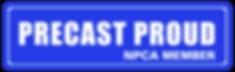 Precast_Proud_NPCA_Member_2018 Blue.png