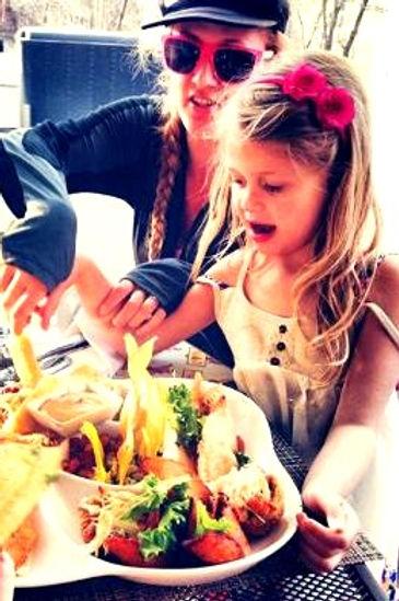 family platter_edited.jpg