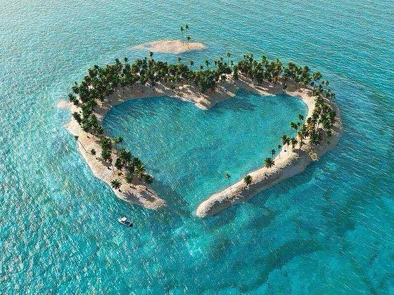 melaza heart.jpg