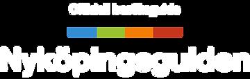 logo-nykopingsguiden2x.png
